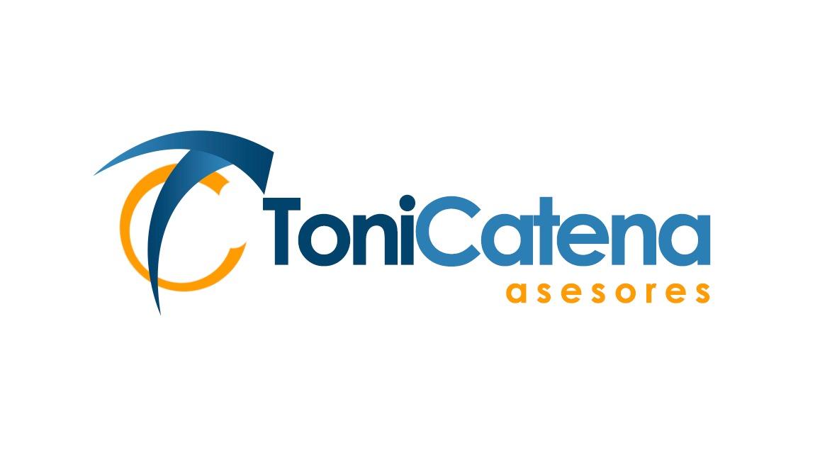 Toni Catena Asesores